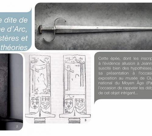 sword_dijon_01_xl