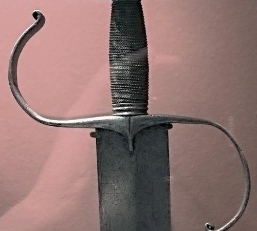 sword_dijon_02_xl