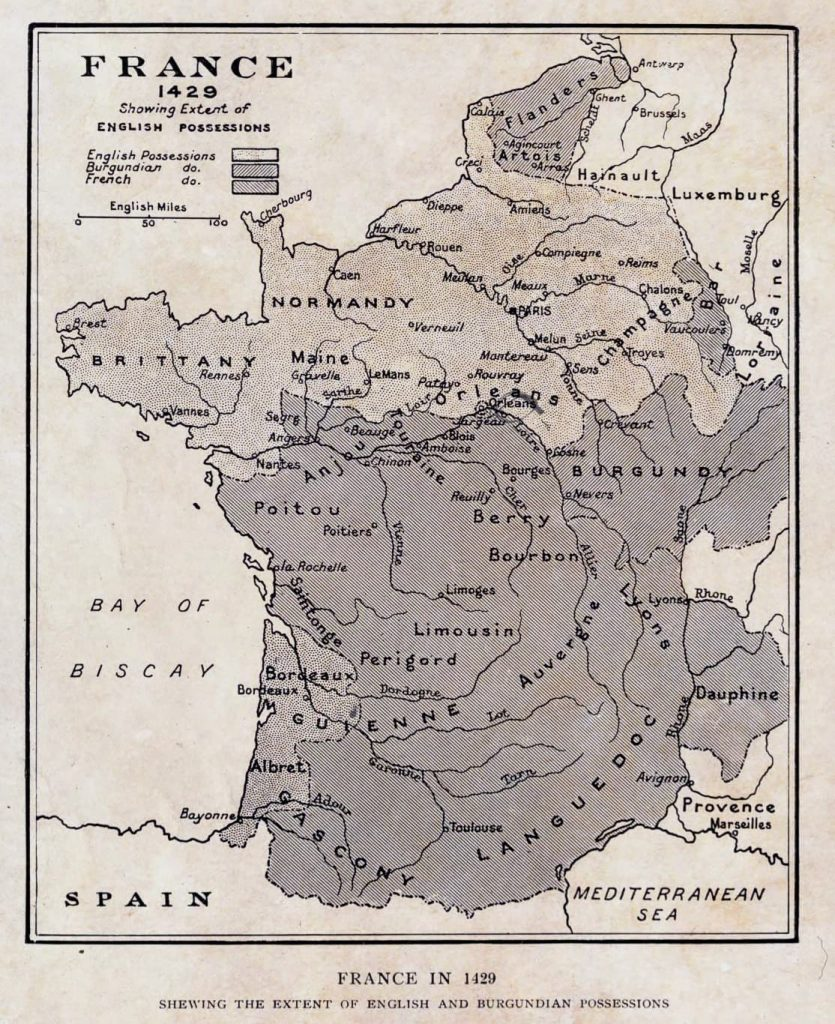 Amboise France Map.The Map Collection