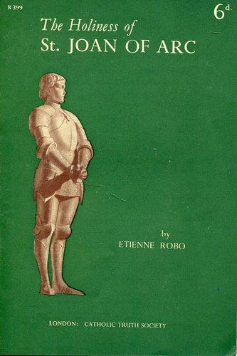 Etienne Robo